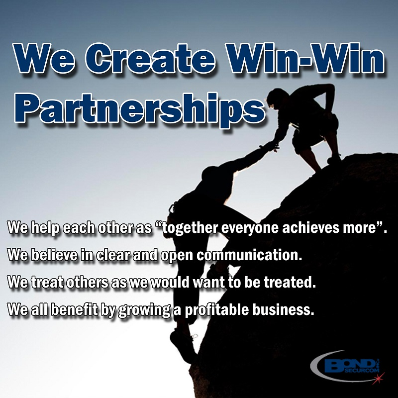 win win partnerships medium